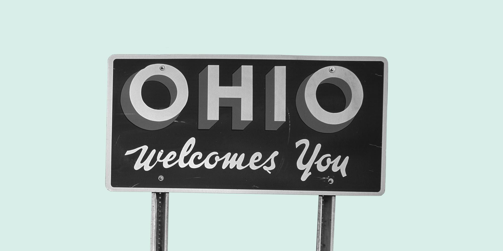 Ohio-Grant_Blog