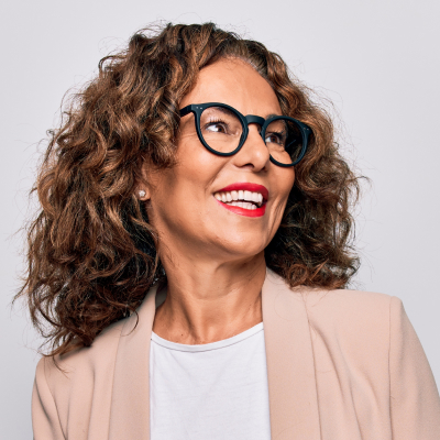 woman-with-glasses