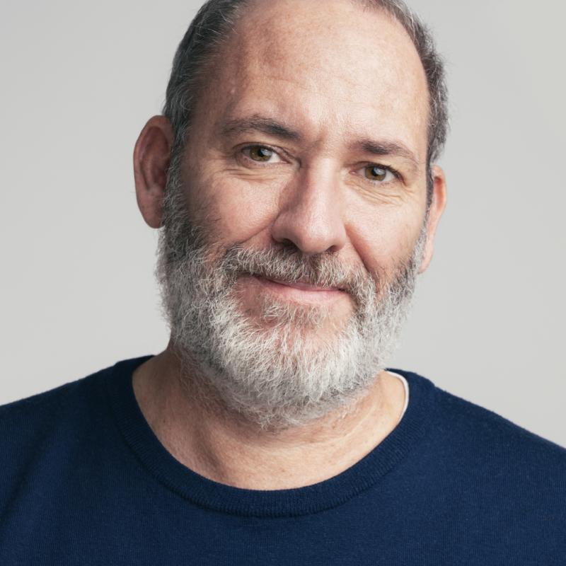 older-man-beard
