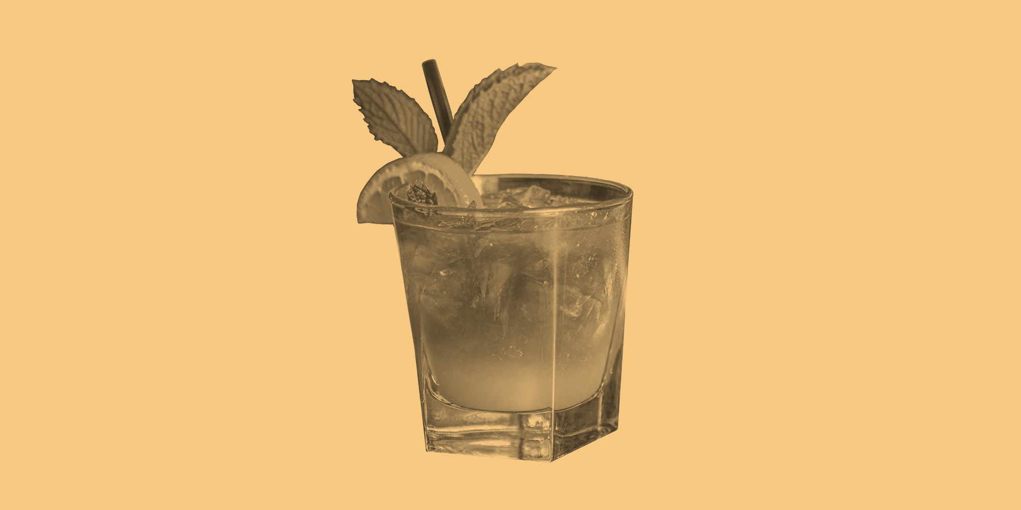 Mocktail-Recipes_Blog