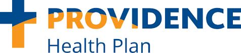 providence-health-plan