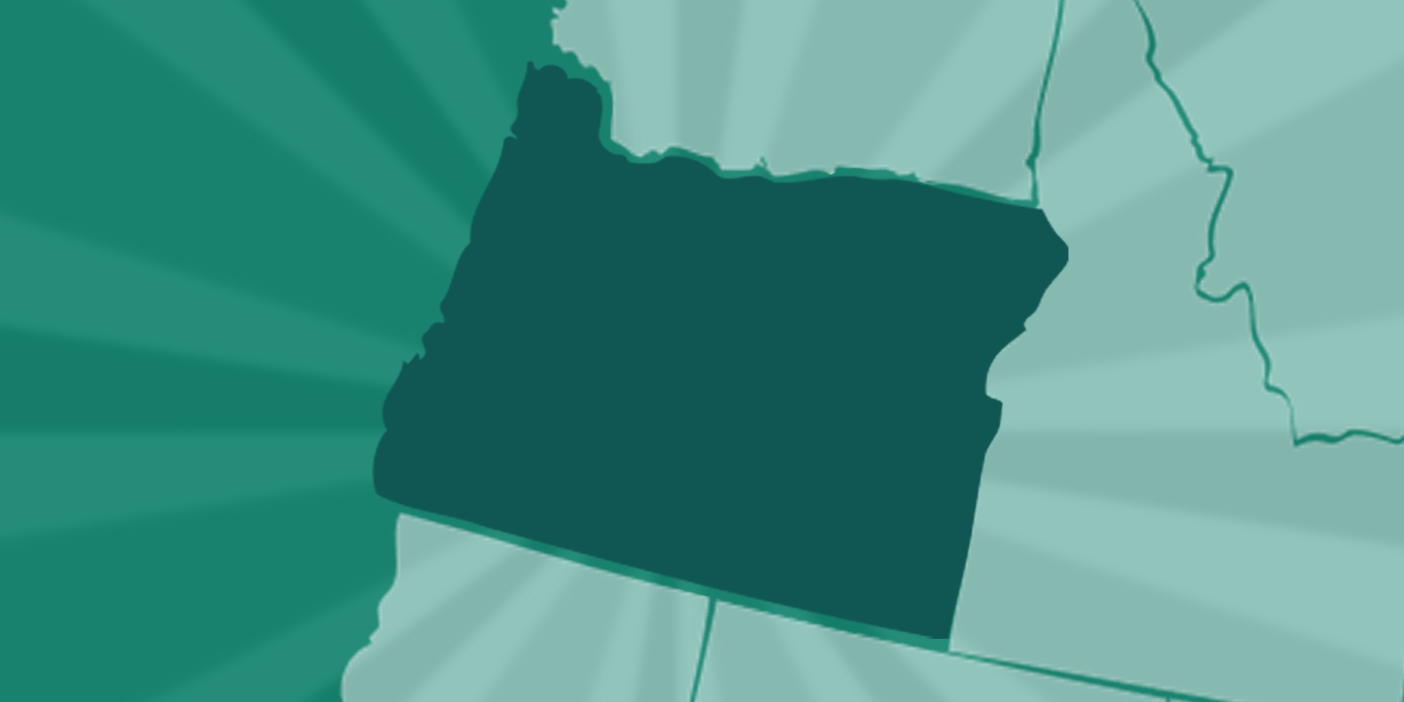 Workit Expands to Oregon with telehealth addiction treatment