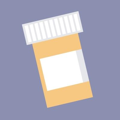 medication-bottle-illo